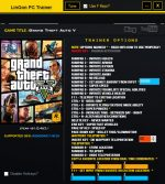 Читы gta 5 pc – Чит коды на Grand Theft Auto 5, скачать трейнер и прохождения игры. GTA 5, ГТА 5
