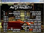 Читы на most wanted на деньги – Чит коды на Need for Speed: Most Wanted, скачать трейнер и прохождения игры. НФС Мост Вантед 2005, Нид Фор Спид Мост Вантед (2005), NFS: Most Wanted