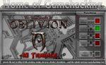 Читы на оружие на обливион – Oblivion, скачать трейнер и прохождения игры. The Elder Scrolls 4: Oblivion, Древние свитки IV: Обливион