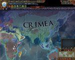 Цивилизация какая часть лучше – Какая военно-политическая стратегия лучше? Civilization, Total War или Europa Universalis. Какая часть франшизы лучше всего?