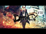 Devil may cry прохождение – Прохождение DmC: Devil May Cry — Миссия 18: Логово Демона