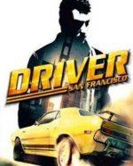 Драйвер сан франциско 2 дата выхода – Driver: San Francisco (2011) — минимальные и рекомендуемые системные требования, дата выхода, видео, скриншоты, скачать торрент или купить игру по низкой цене