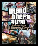 Gta 4 eflc что такое – Episodes From Liberty City. Сборник дополнений для ГТА 4 — Эпизоды Либерти-Сити (GTA: EFLC)