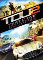 Игра test drive unlimited 2 – Test Drive Unlimited 2 — дата выхода, системные требования, официальный сайт, обзор, скачать торрент бесплатно