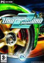 Играть нфс 2 – Need For Speed Underground 2 (2004/PC/Русский/Repack) скачать торрент игру бесплатно без регистрации