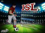 Играть онлайн в фифа 16 – FIFA 16 » Флеш игры играть и скачать онлайн бесплатно без регистрации