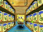 Играть прохождение игры губка боб прохождение игры губка боб – Прохождение: «Губка Боб». «Губка Боб Квадратные Штаны»: прохождение игры