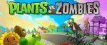 Коды зомби – Чит коды на Plants vs. Zombies, скачать трейнер и прохождения игры. Растения против Зомби