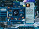 Космические рейнджеры 2 hd революция корпуса – Space Rangers 2: Reboot(корпуса, скриншоты, игровые обновления) — Космические Рейнджеры 2: Доминаторы. Перезагрузка — Игры — Gamer.ru: социальная сеть для геймеров