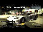 Кросс need for speed most wanted – Скачать Финал Need for Speed Most Wanted . Погоня от Кросса . 6 степень преследования