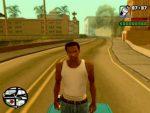 Лучшая гта – Самая лучшая и увлекательная игра из серии GTA. — Блоги