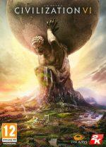 Моды на civilization 6 – Sid Meier's Civilization 6 «Improvements Patch (Глобальное улучшение геймплея)» — Файлы