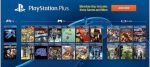 Новые игры на ps4 – Познакомьтесь с PS4 и PS4 Pro: игры для PS4, особенности и где их можно купить