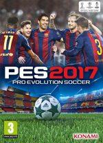 Официальный сайт пес 17 – Pro Evolution Soccer 2017 — дата выхода, системные требования, официальный сайт, обзор, скачать торрент бесплатно