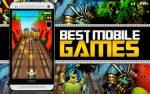 Онлайн игры на телефон популярные – Онлайн игры на телефон, смартфон и планшет бесплатно. Лучшие мобильные игры.