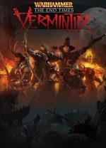 Оружие warhammer end times vermintide – End Times — Vermintide: Совет (Список оружия под макрос для IamLupo mods v0.13) для Warhammer: End Times — Vermintide