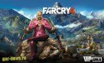Ошибка far cry 4 – Не запускается Far Cry 4? Тормозит игра? Вылетает? Глючит?Решение самых распространенных проблем.