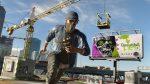 Персонажи вотч догс 2 – Watch Dogs 2 — обзор, дата выхода, системные требования, обновления, обои