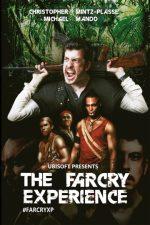 Серия far cry – Выживание / Опыт Far Cry (2012) » The-Cinema.club – лучший кинотеатр для просмотра онлайн-фильмов бесплатно.