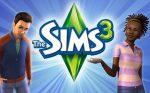 Симс как ввести код – Как вводить коды к игре The Sims 3 🚩 инструкция по вводу кода в игре симс3 🚩 Хобби и развлечения 🚩 Другое
