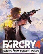 Системные требования far cry 4 на pc минимальные – Far Cry 4 (2014) — минимальные и рекомендуемые системные требования, дата выхода, видео, скриншоты, скачать торрент или купить игру по низкой цене
