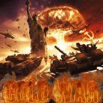 Сохранения в тылу врага 2 cold war – Адаптация мода Cold War ver 1.6.7 c платформы CtA & AS2 на ВтВ 2 Лис Пустыни и Штурм-1 ! ( Обновлено ) — Mow-Portal — В тылу врага 2, моды, AS, MOW, вики, штурм