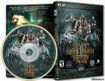 The lord of the rings the battle for middle earth 3 дата выхода – Властелин Колец — История Веков / The Lord of the Rings — The History of Ages [v.1.3.7.1] (2013) PC | Mod | RePack от Kazaams скачать торрент бесплатно » Bixtor