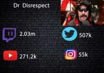 Трансляция лол – Популярные стримы Лига Легенд на русском, смотреть прямо сейчас мировые онлайн трансляции League of Legends на Твич