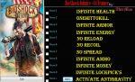 Трейнер для биошок – Трейнеры для BioShock Infinite — чит коды, nocd, nodvd, трейнер, crack, сохранения, совет, скачать бесплатно