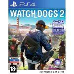 Вачдокс 2 фото – Купить Видеоигра для PS4 . Watch Dogs 2 в каталоге интернет магазина М.Видео по выгодной цене с доставкой, отзывы, фотографии
