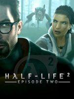 Халф лайф 2 эпизод 3 сюжет – Half-life 2: episode three — Википедия
