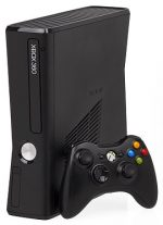 Xbox 360 вики – Технические характеристики xbox 360 — Википедия