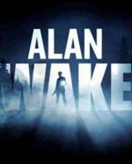 Alan wake системные требования – Alan Wake (2012) — минимальные и рекомендуемые системные требования, дата выхода, видео, скриншоты, скачать торрент или купить игру по низкой цене
