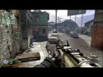 Call of duty modern warfare 2 обзор игры – Call of Duty: Modern Warfare 2: Видеообзор