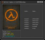 Читы для халф лайф – Читы для Half-Life — чит коды, сохранения, советы, таблетки, crack, скачать бесплатно