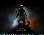 Что делать если скайрим вылетает во время игры – Вылетает TES 5 Skyrim после заставки Bethesda и дракона! Скачивал разные версии, но всё равно вылетает! Что делать?