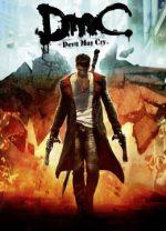 Девил май край 6 дата выхода – DmC: Devil May Cry — дата выхода, системные требования, официальный сайт, обзор, скачать торрент бесплатно