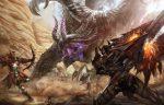 Divinity original sin 2 топ класс – Ренжер и воин — сильнейшая группа для прохождения — Divinity: Original Sin 2 — Игры — Gamer.ru: социальная сеть для геймеров