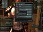Dragon age 2 dlc когда проходить – Dragon Age 2: полное и подробное прохождение квестов игры ДрагонЭйдж 2 , часть 6 (последняя капля, новый путь, подавать холодным, услуга и ошибка, на воле) концовка — как пройти Dragon Age 2 (Век Дракона 2), советы, описание, тактика, секреты прохождения, конец