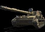 Французские танки world of tanks – Техника Франции — ЛТ, СТ, ТТ, САУ, ПТ САУ и другая техника Франции на сайте wiki.wargaming.net