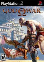 God of war книга – God of War — скачать книгу автора Stover Matthew, Vardeman Robert E fb2 бесплатно без регистрации или читать книгу онлайн.
