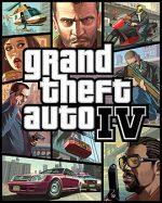 Gta 4 xbox 360 коды – Grand Theft Auto 4 (GTA IV): Самый полный список новых и старых чит кодов (+картинки) — Читы