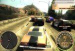 Играть в нет фор спид – Игра Need For Speed бесплатно, играть и скачать НФС Нид Форс Спид