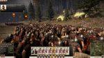 Как играть в rome 2 total war по сети на пиратке – Как играть онлайн в Rome total war? Опишите подробно что надо делать. Заранее спаибо.