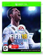 Когда выйдет фифа 18 на xbox – FIFA 18 | Xbox