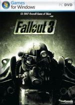 Консольные команды fallout 3 – Консольные команды Fallout 3 — Основная линия квестов — Fallout 3 — Каталог статей (прохождение игр)