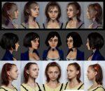 Косплеерша анна молева – Российская косплеерша стала официальной Элизабет из BioShock Infinite — Новости — Игры — Gamer.ru: социальная сеть для геймеров