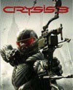 Кризис 3 минимальные требования – Crysis 3 (2013) — минимальные и рекомендуемые системные требования, дата выхода, видео, скриншоты, скачать торрент или купить игру по низкой цене
