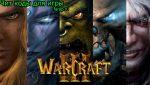 Неуязвимость варкрафт 3 – Чит коды на Варкрафт 3 Фрозен Трон, скачать трейнер и прохождения игры. Warcraft 3: The Frozen Throne
