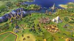 Обзор игра цивилизация 6 – Игра Sid Meier's Civilization6 — дата выхода, трейлеры, видео, обзоры, обои, скриншоты — База игр — Игромания
